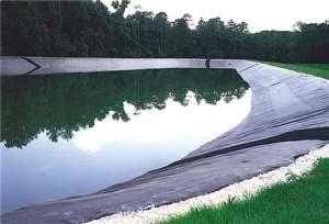 شرکت ارگ سازان, Argsazan.ir, ژئوممبران, geomembrane, استخر ذخیره آب, استخر کشاورزی, ورق ژئوممبران, ارگ سازان, argsazan